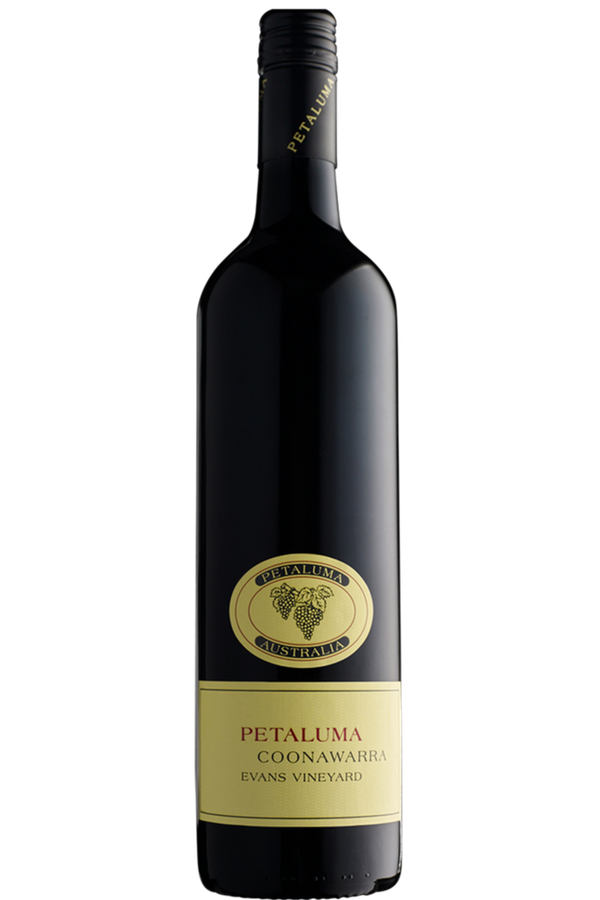 Petaluma Evans Vineyard Cabernet Sauvignon - Cheers Wine Merchants
