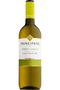 Principato Pinot Grigio - Cheers Wine Merchants