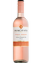 Principato Pinot Grigio Blush - Cheers Wine Merchants
