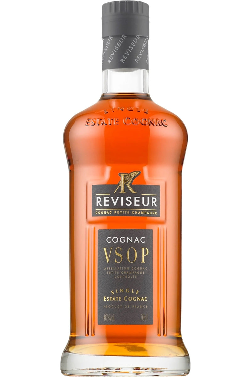 Le Revisieur VSOP Cognac - Cheers Wine Merchants