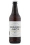 Tomos Watkin Swansea Jack - Cheers Wine Merchants