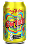 Tiny Rebel Cwtch - Cheers Wine Merchants