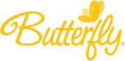 Butterfly® Body Liners - A Domtar Personal Care Brand