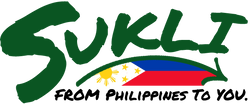 Sukli - Filipino Grocery Online USA