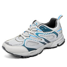 Load image into Gallery viewer, Classic Style Men Running Shoes