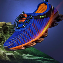 Load image into Gallery viewer, Super Cool Breathable Running Shoes