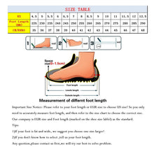 Load image into Gallery viewer, Outdoor Ultralight Breathable Running Shoes