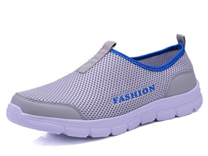 Thick Sole Increased Running Shoes