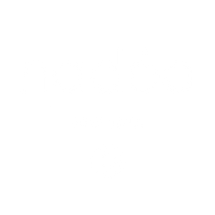 nadea essentials