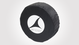 Motocaddy Wheel Cover