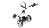 MotoCaddy S1 Pro DHC Lithium