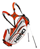 Sun Mountain H2N0 Stand Bag Staff
