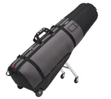 Sun Mountain Travel Bag Glider