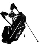 Sun Mountain H2N0 Lite Stand Bag