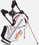 Sun Mountain H2N0 Stand Bag Lite