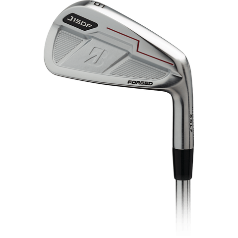 Bridgestone J15 Driving Forged extra club