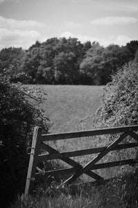 Gateway to the Countryside - Jake Janes Photography