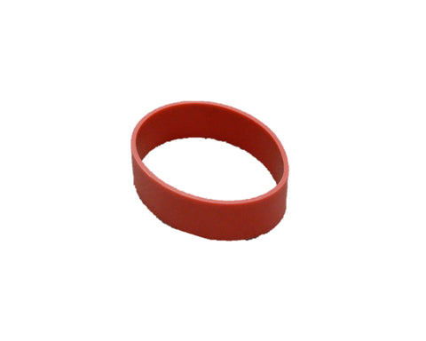 112451 - Red Picker Belt - for NCR 7780