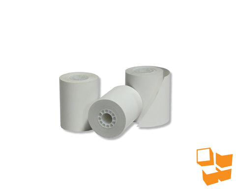 "Thermal POS Receipt - 2-1/4"" x 80'"