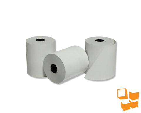 "Bond POS Receipt - 3""W x 300'"
