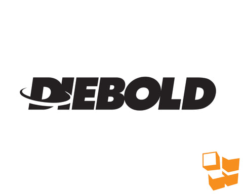 Diebold Item Request Form