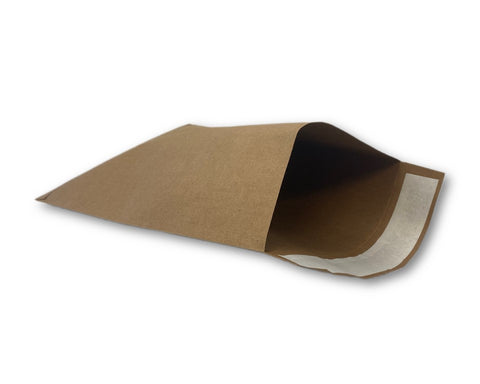 "earth keeperbag™ Eco Mailer, 12.5"" x 19"""