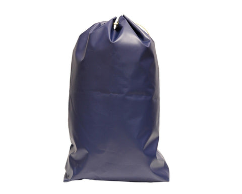 Heavy Duty Mail Bag