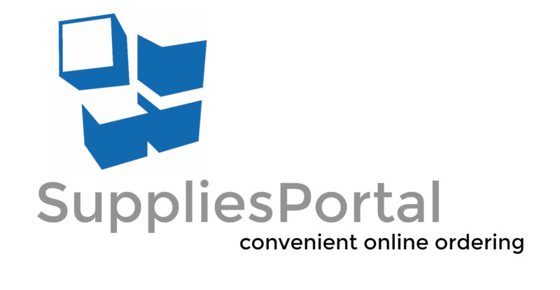 Supplies Portal - Northern Specialty Supplies, Inc. Version 0501.15