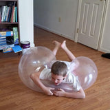 Best Gift  - Amazing Bubble Ball