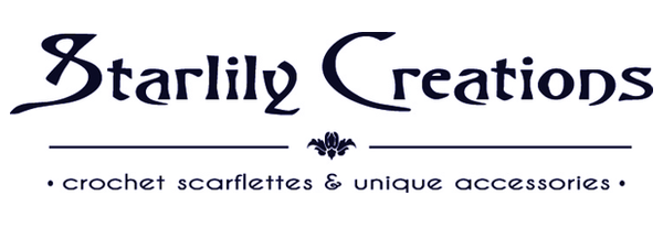 Starlily Creations