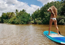 Load image into Gallery viewer, Stand Up Paddle Boarding Rental (SUP)