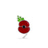The Poppy Collection® Glitter Lapel Pin