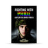 Fighting with Pride : LGBTQ in the Armed Forces