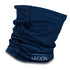 Navy Royal British Legion Snood