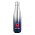 The Royal British Legion Thermal Bottle