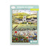 Spring is Here Jigsaw Puzzle