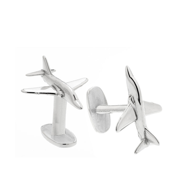 Official Red Arrows Cufflinks