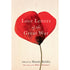 Love Letters of the Great War by Mandy Kirkby