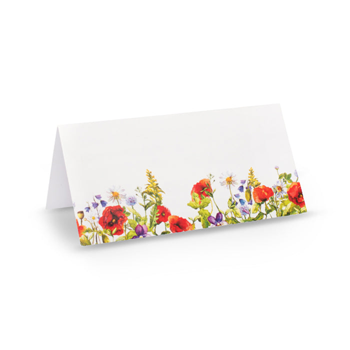 Sow in Love Place Cards - 10 Pack