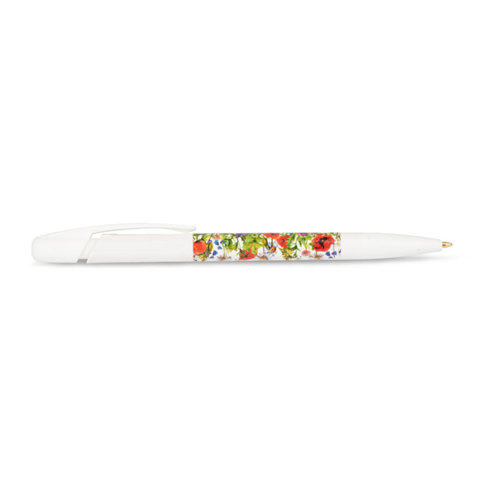 Wedding Pens - 10 Pack