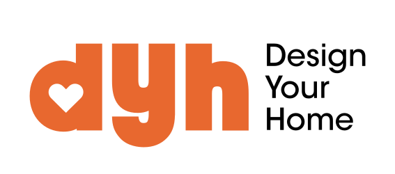 Welcome to DYH ❤ Design Your Home - ✪✪✪ furniture for home and garden conveniently order from home ✓ innovations and trends ✓ Free shipping ✓ ▻dyh.com ◅!