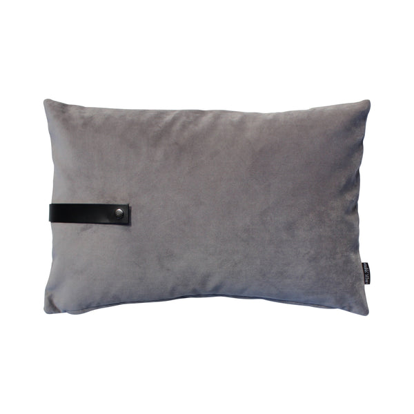 Velvet Cushion - Set of 2