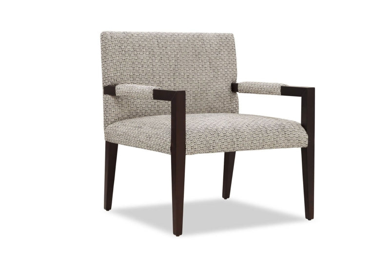Kendal Occasional Chair