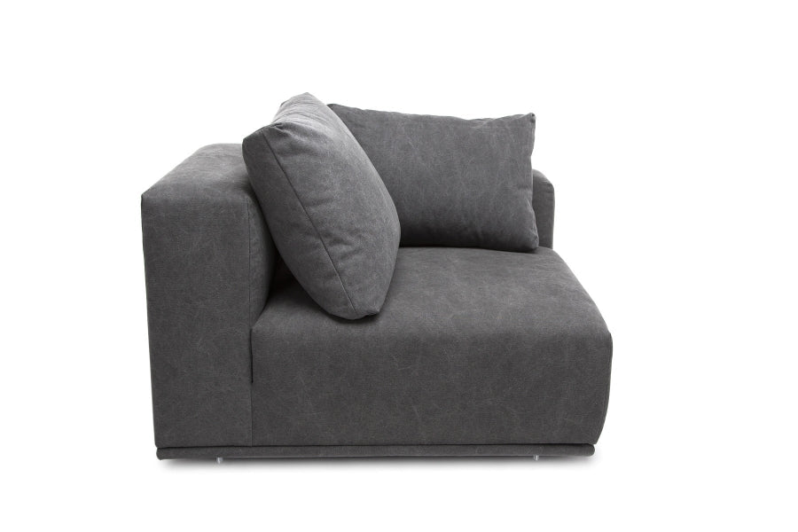 Madonna Sofa, Left Arm
