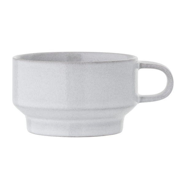 Stella Cup Stoneware - Set of 12