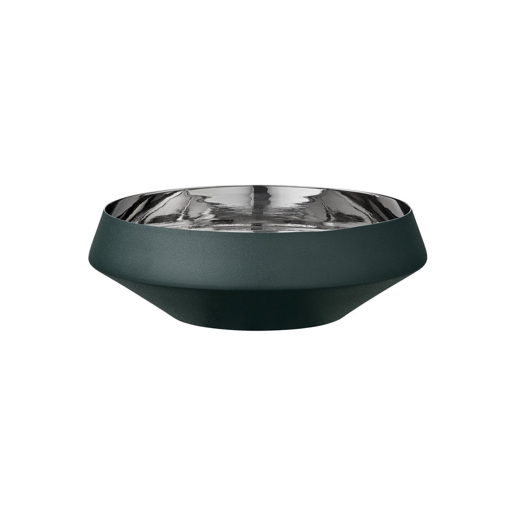 Lucea Bowl, Small - Forrest
