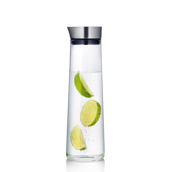 Acqua Water Carafe Glass 1000 ml