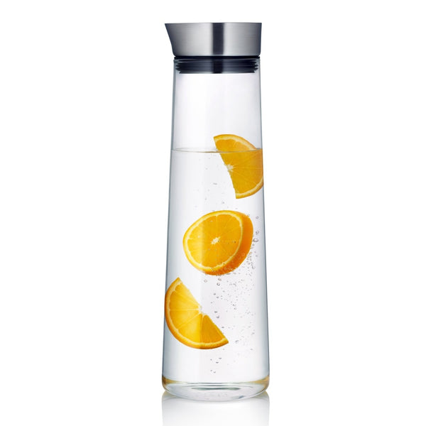 Acqua Water Carafe Glass 1500 ml