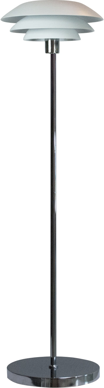 DL31 Floor Lamp