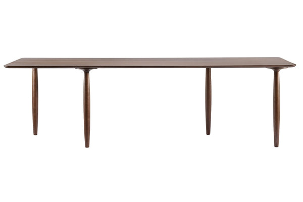Oku Dining Table, 200 cm